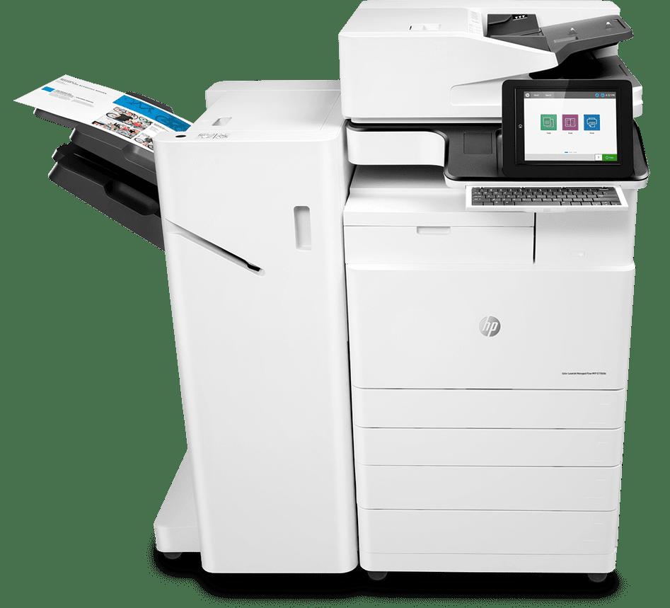 Microfix zakelijk printen