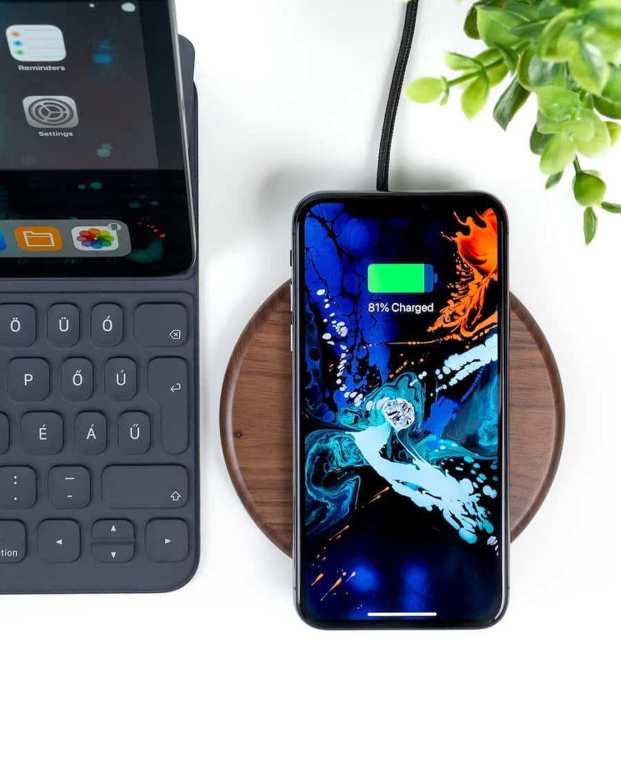 iphone-batterij-vervangen