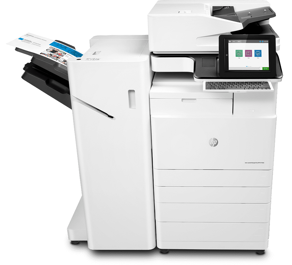 printers multi functionals